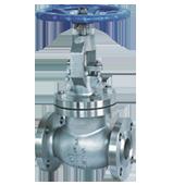 globe-valves-india